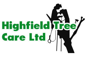 Highfield Tree Care